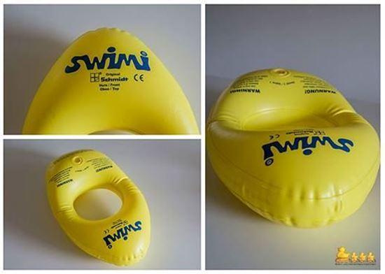 Swimi