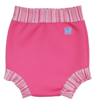 Badehose <br>Pink Candy