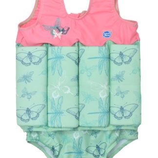 Schwimmweste <br>Schmetterling