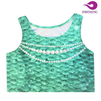 Seastar Love<br>Top