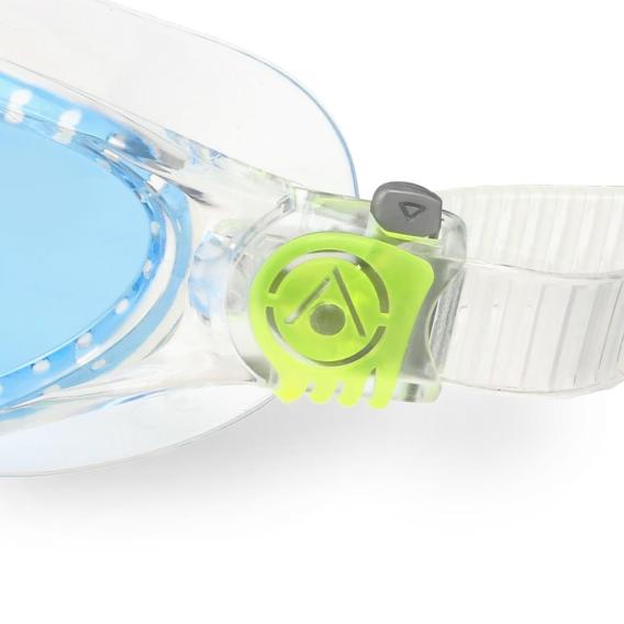 Vista Junior <br> transparent
