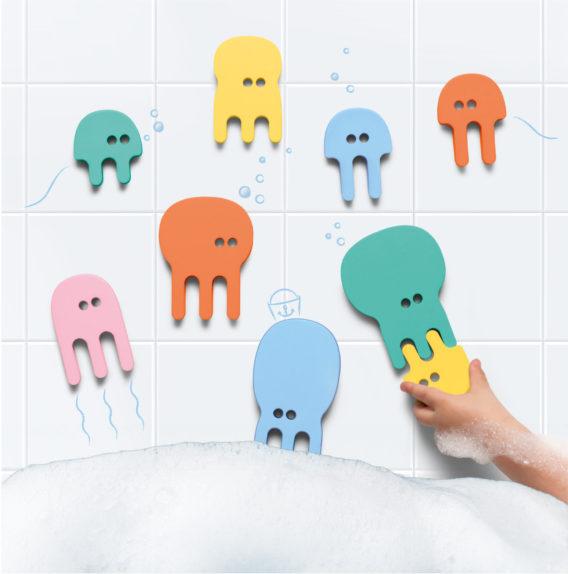 Quutopia Jellyfish