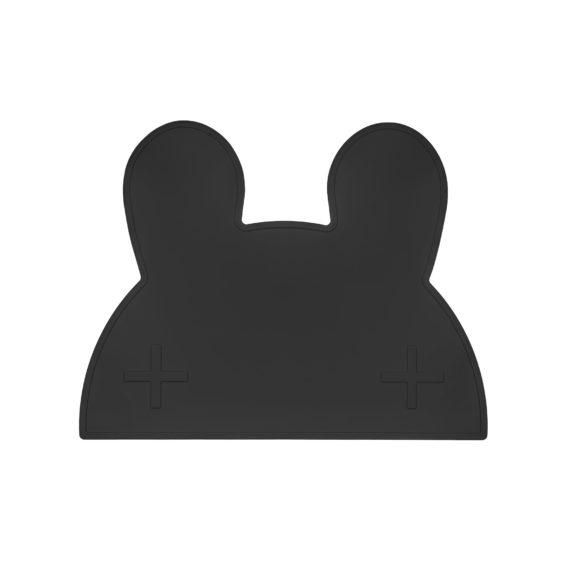 Bunny Placie Anthrazit