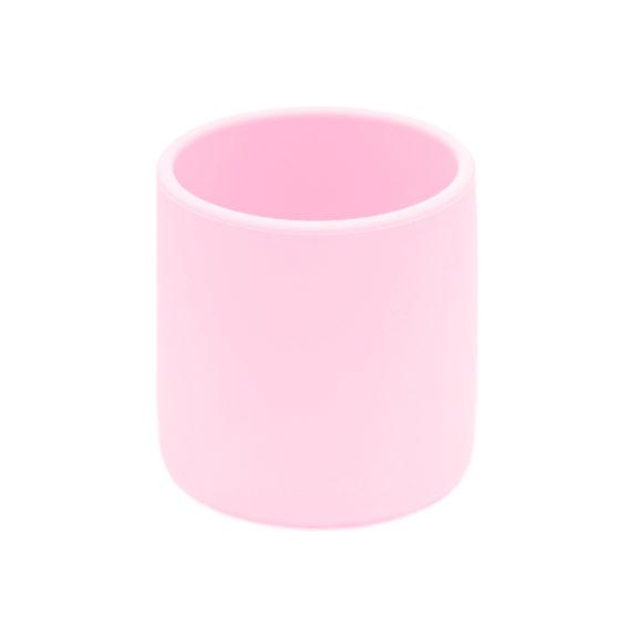 Silikon Cup Pink