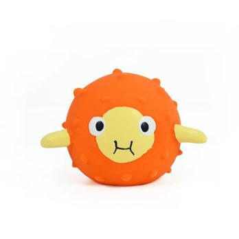 Pufferfisch PIXI<br> orange